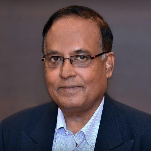 Mr. Himadri Sankar Bhattacharjya