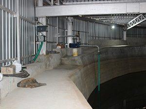 water tank 3